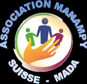 Logo-Manampy