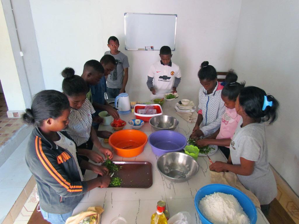 NL05_cuisine-4